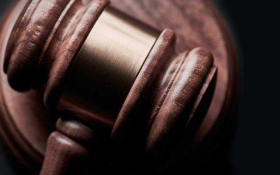 Qu'est-ce que la suspension et le fractionnement de peine
